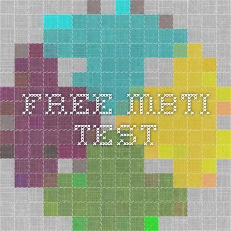 les 25 meilleures id 233 es de la cat 233 gorie mbti test free sur