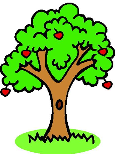 imagenes animadas arbol arboles clip art gif gifs animados arboles 3309179