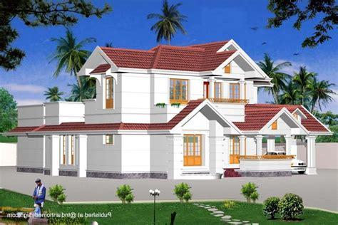 plans exterior views home design inspiration indian model indian house model photos
