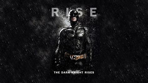 wallpaper of batman the dark knight rises batman the dark knight rises wallpapers hd wallpapers