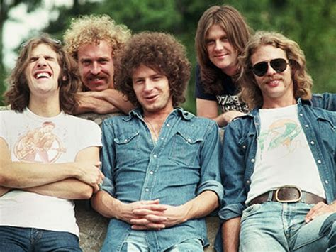don henley don t rock the boat reason to believe the history of the eagles part one