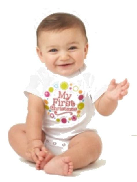 Babies R Us Christmas Sweepstakes - celebrate baby s first christmas with babies r us giveaway yellow tennessee