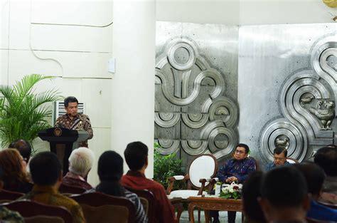 Hukum Persaingan Usaha Di Indonesia Kppu komisi pengawas persaingan usaha 187 di depan jusuf kalla kppu teken kerja sama dengan kadin