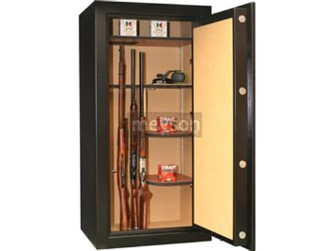 armoire forte armes occasion coffre fort infac presidential 24 armes avec lunette