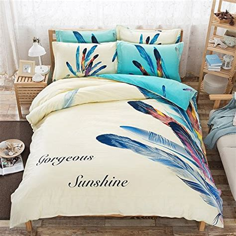 comforter with words funky bedding sets with words inspiration fun or just