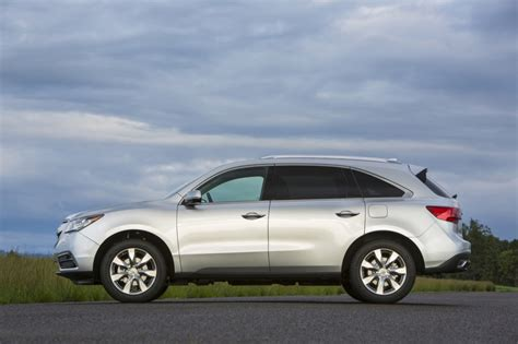 price acura mdx 2014 expected price if acura mdx in india autos post