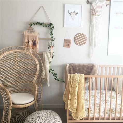 Bohemian Nursery Decor 25 Best Ideas About Bohemian Nursery On Pinterest Eclectic Nursery Decor Baby Room And Nursery