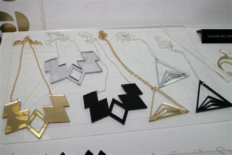 laser layout folie 17 best images about laser cut inspiration on pinterest