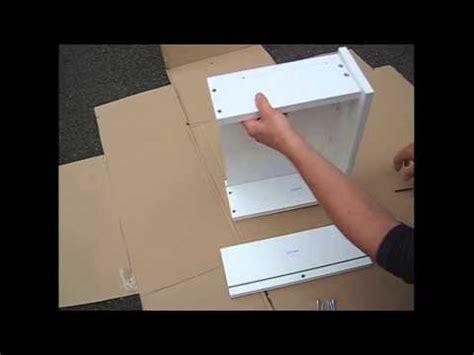 tiroir sur mesure montage de tiroirs meubles sur mesure plusdeplace fr