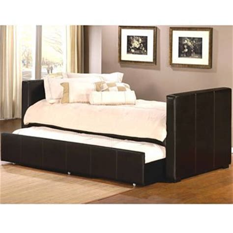 jc penny beds evans daybed or trundle jcpenney things i like for my