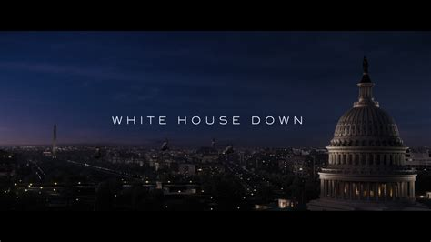 white house down sequel white house down white house down wiki