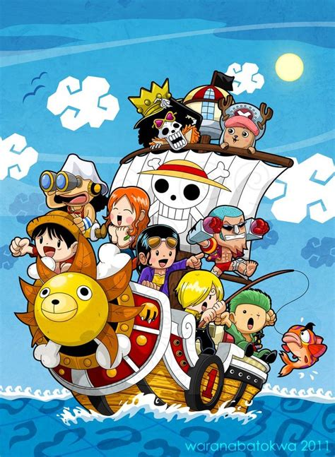 google themes anime one piece 1000 id 233 es sur le th 232 me one piece wallpaper iphone sur