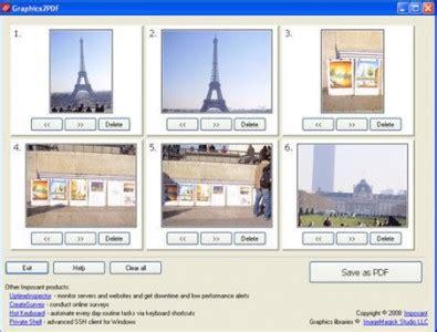 convertir imagenes formato jpg jpg to pdf programa para convertir im 225 genes en archivo pdf