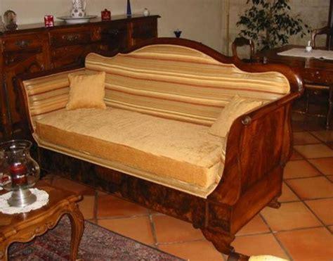 canape louis philippe ancien photos canap 233 ancien louis philippe
