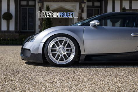 bugatti wheels bugatti veryon adv6 0 track spec sl series wheels adv