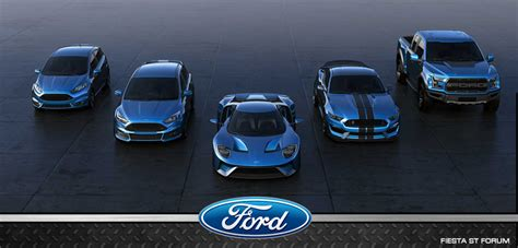 ford background ford mft wallpapers myfordtouch wallpapers