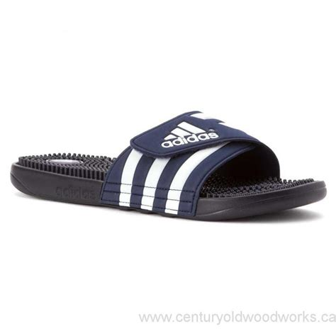 adissage sandals 2017 shoes s adidas adissage slide sandal navy