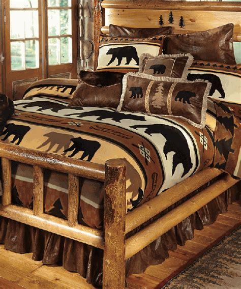 wilderness home decor bear decor wilderness home decor black bear gifts