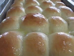 Bread Machine Yeast Rolls Running Upward S Yeast Rolls But In The Bread