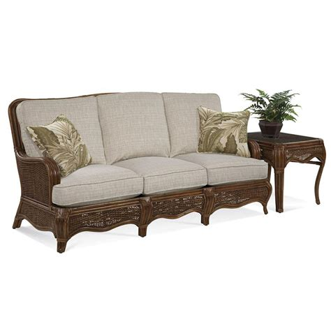 braxton culler sleeper sofa reviews braxton culler wicker sleeper sofa www energywarden net