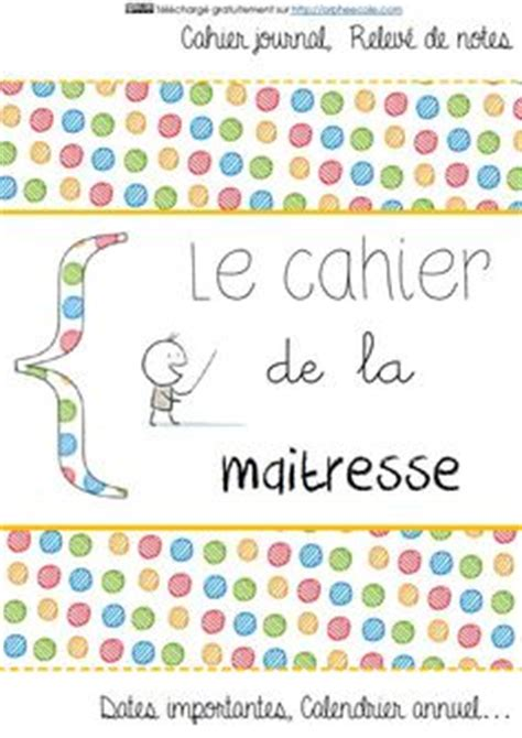Ma Couverture Personnalis茫模 E 1000 Images About Cahiers De Ma 238 Tresse On