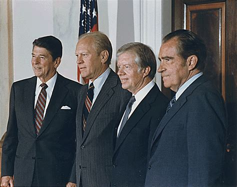 how many presidents have lived in the white house richard nixon apologizes for watergate