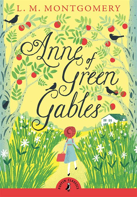 of green gables black white classics books of green gables penguin books australia