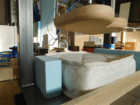 come scegliere il materasso giusto dormire in cer come scegliere il materasso giusto il