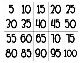 Counting by fives book amp worksheet pdf classroom ideas pinterest