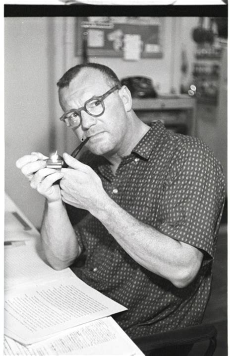 c wright mills baffling our ancestors c wright mills then and now the