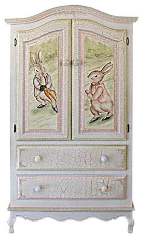 armoires for kids afk art for kids furniture french half door armoire