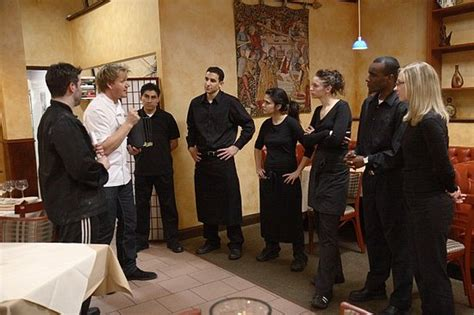 best kitchen nightmares episodes what did you think of last night s kitchen nightmares