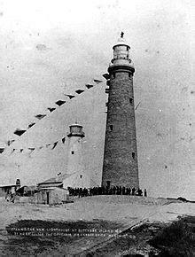 charleston lighting mobile alabama michel lighthouse and