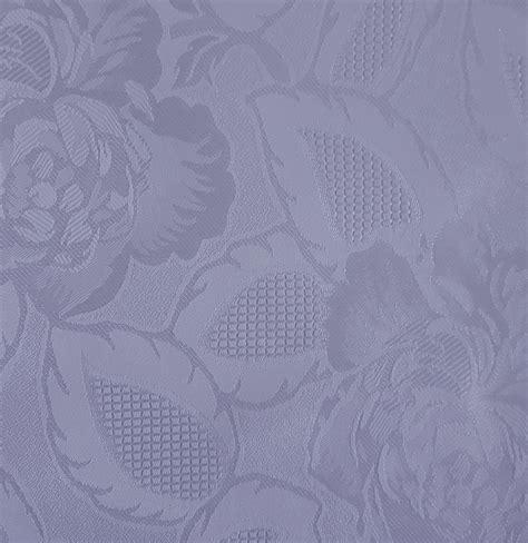 Rideaux Imprimés Fleurs by Damas Motif Fleur Nappe De Table Bord Feston Carr 233