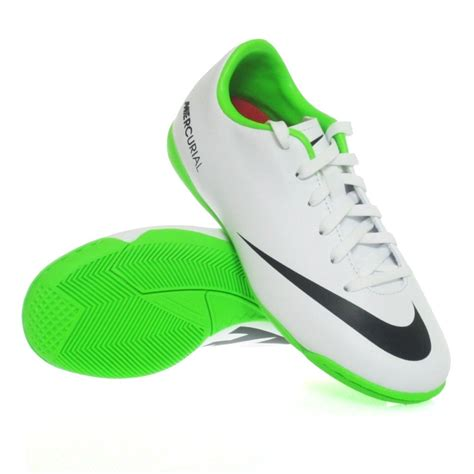 soccer shoes kid nike mercurial victory iv ic indoor soccer shoes