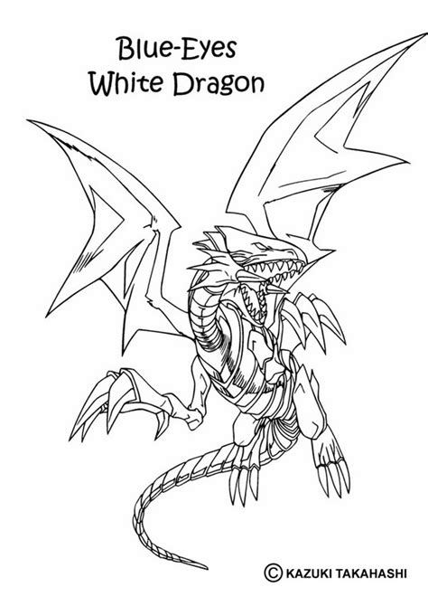 coloring pages of dragon eyes white dragon 1 coloring pages hellokids com