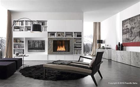 storage solutions for living room new living room storage furniture pari dispari range by