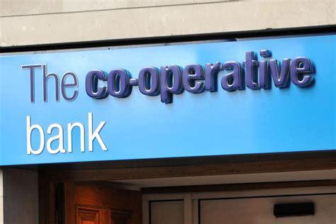 coooperative bank co operative bank