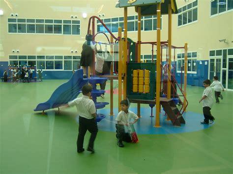 emirates national school male primary teacher permanent job in united arab