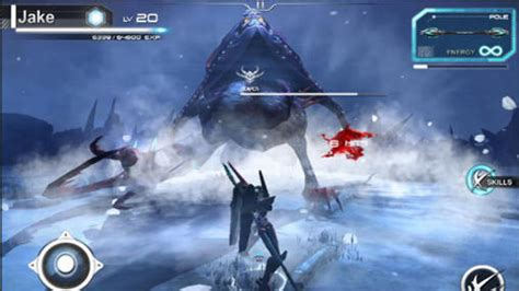 implosion rayark full version implosion for android free download implosion apk game