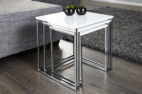 tafel ikea fusion salontafel bijzettafel model fusion 3 set