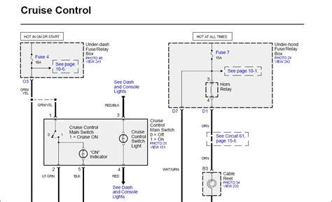 wiring diagram for 2003 honda civic 2007 honda civic