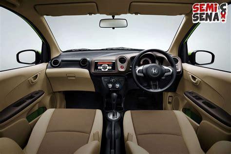 Accu Mobil Honda Mobilio harga mobil honda mobilio recette