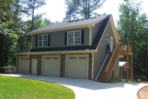 garage with upstairs apartment impressive garages with apartments 11 3 car garage with