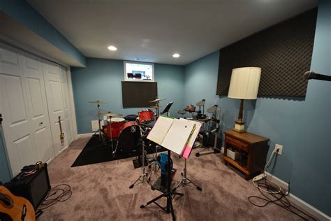 music room design studio basement music room ideas basement masters