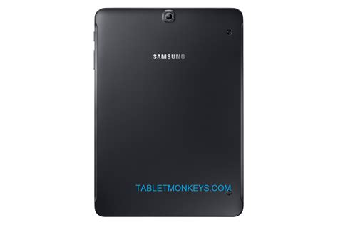 Galaxy Tab S2 Second samsung galaxy tab s2 unveiling on july 20