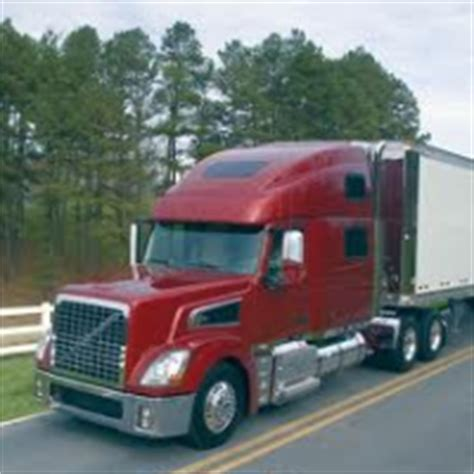 mil anuncios com trailer ofertas de empleo trailer en trabajo chofer trailer ofertas de empleo chofer trailer