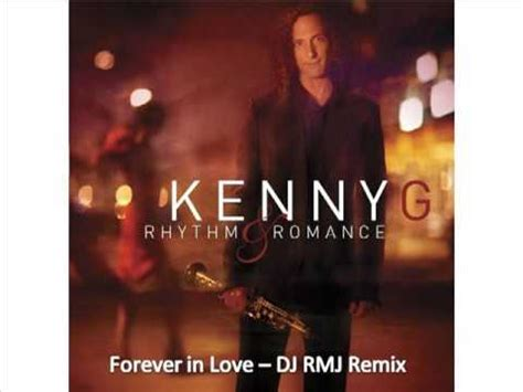 free download mp3 kenny g havana remix 5 68 mb free forever in love by kenny g mp3 yump3 co