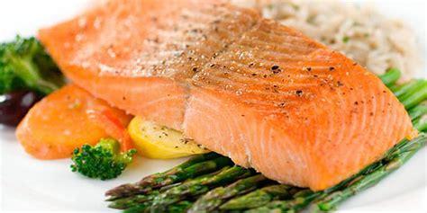 cuisine you etes the see food diet healthy eyewearyouwear by