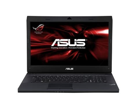 Asus Gaming Laptop Low Price lowest price asus g73sw a1 republic of gamers 17 3 inch gaming laptop buy gt laptops gt netbooks